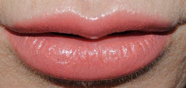 MAC Nic Chapman Lipstick