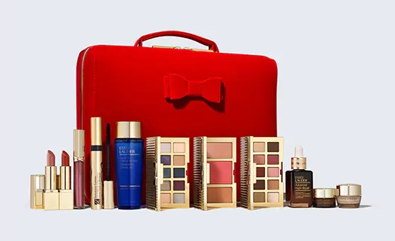Estee Lauder Blockbuster Collection 2020