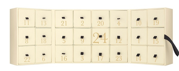 Jo Malone Advent Calendar 2020