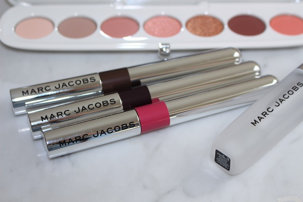 Marc Jacobs Beauty Spring 2020