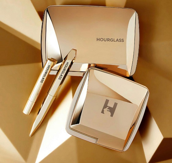 Hourglass Holiday 2020 - Sculpture Collection