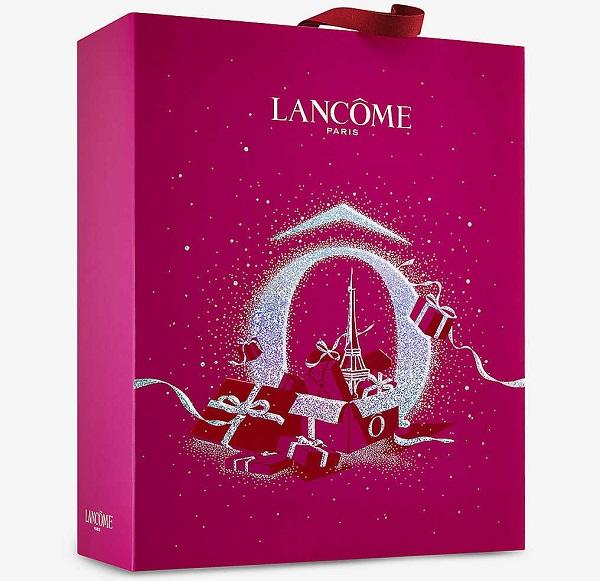 Lancome Advent Calendar 2020