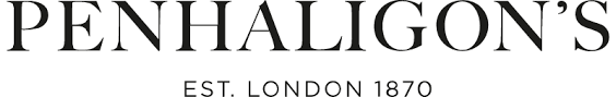 penhaligons logo