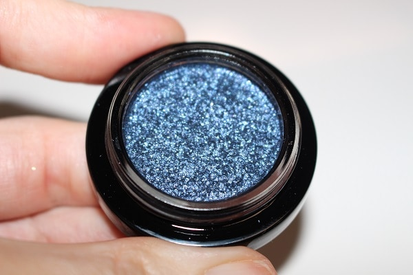 Midnight Lid Lustre