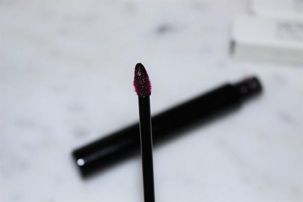 Bitten Lip Tint