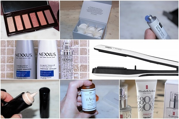 Best Beauty Products for 2020 - Makeup, Skincare, Hair