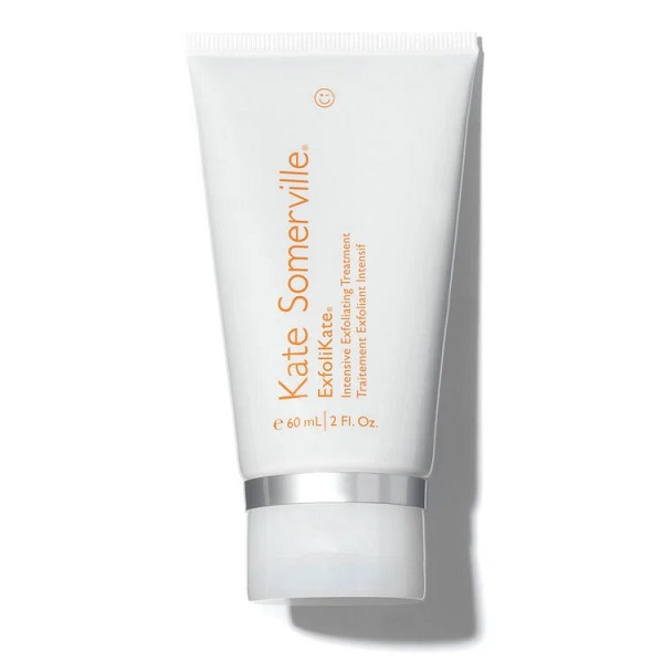 Kate Somerville ExfoliKate Intensive - best exfoliator 2021