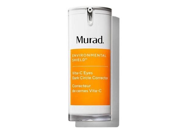 Murad Vita C Eyes Dark Circle Corrector - best eye cream 2021