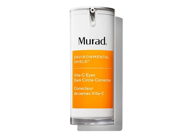 Murad Vita C Eyes Dark Circle Corrector - best eye cream 2021