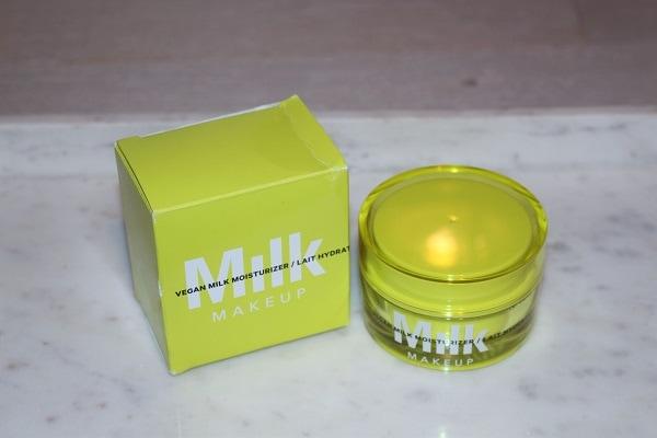 Milk Makeup Vegan Milk Moisturiser