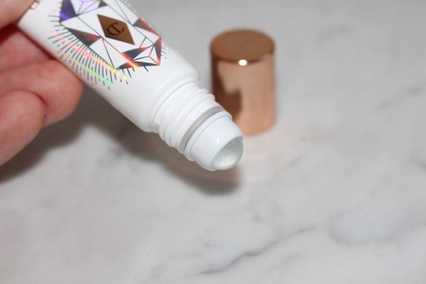 Charlotte Tilbury Magic Lip Oil