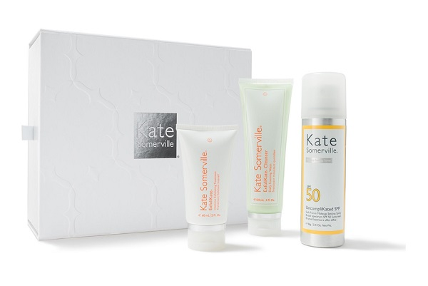 Kate Somerville Offers