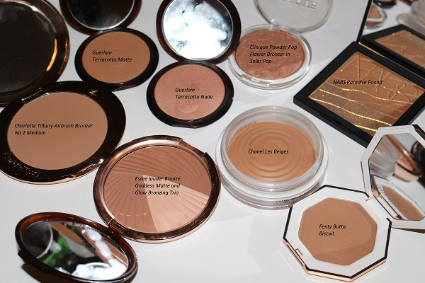 Best Bronzers 2020 for Medium Skin