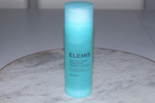 Elemis Pro-Collagen Energising Cleanser