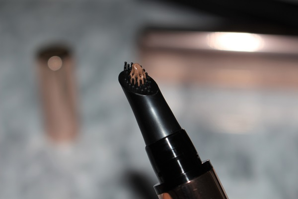 Guerlain Mad Eyes Brow Framer in Brown