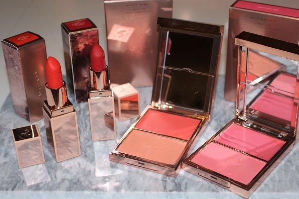 Patrick Ta Major Headlines Lipstick & Blush Duo