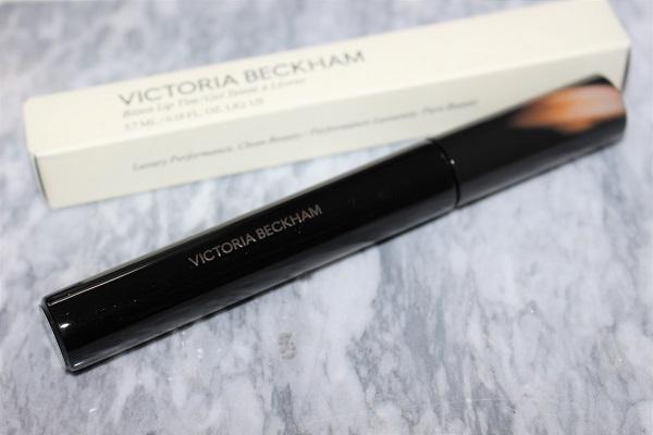 Victoria Beckham Bitten Lip Tint in Chérie