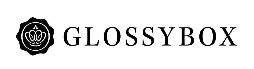 glossybox logo
