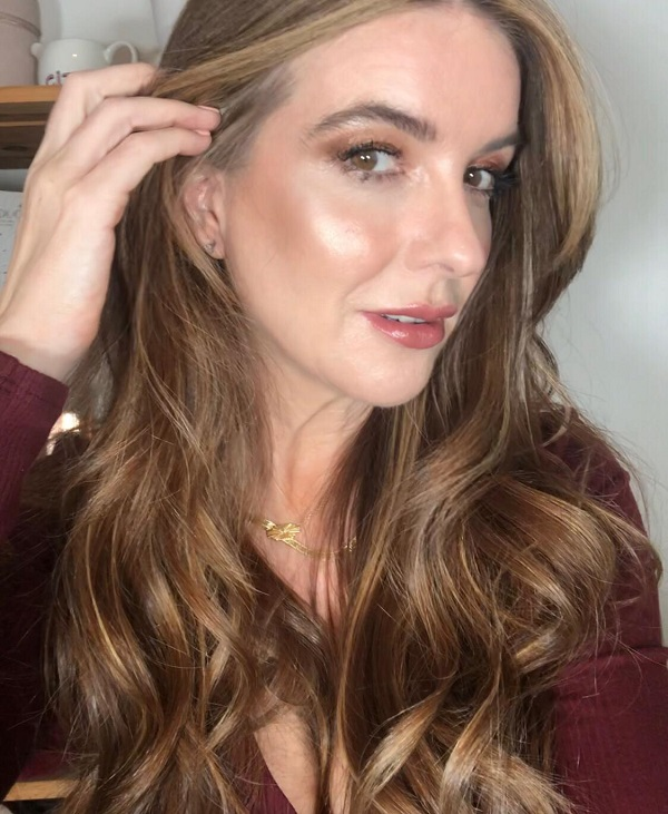 Charlotte Tilbury Hollywood Superstar Glow Highlighter