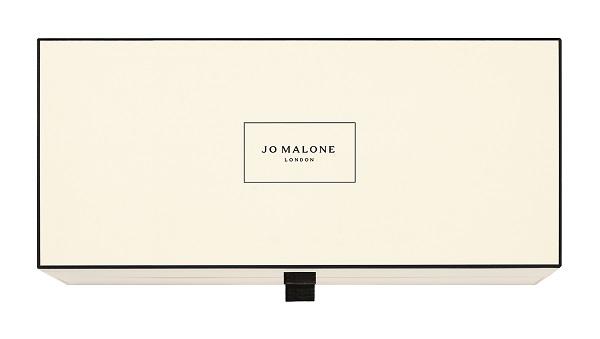 Jo Malone Advent Calendar 2021