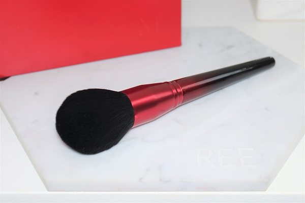 Morphe Royal Sweep 9-Piece Brush Collection