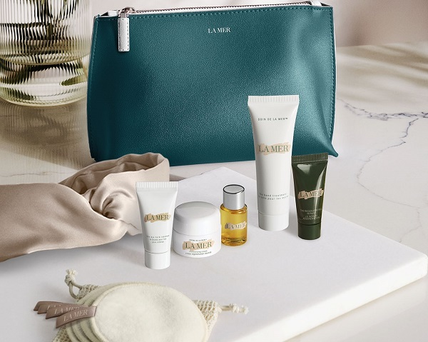 La Mer Black Friday 2020