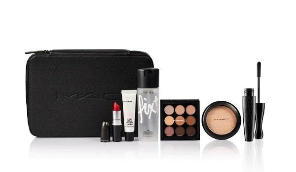 MAC Cosmetics Black Friday 2020