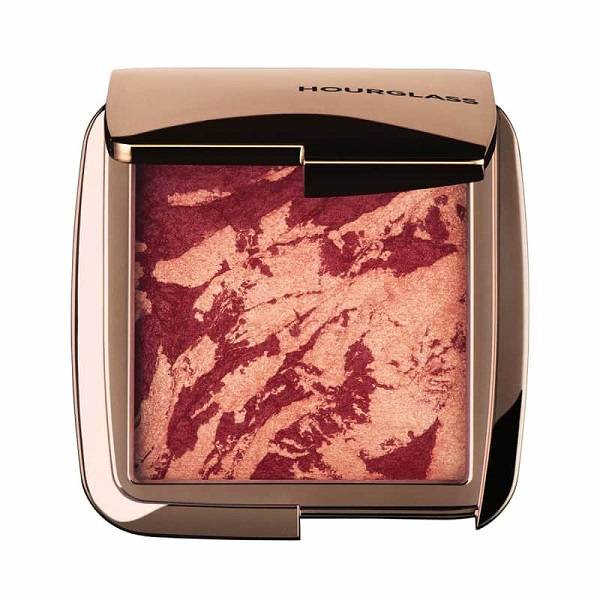 Best Makeup 2021 - Hourglass Ambient Lighting Blush in At Night