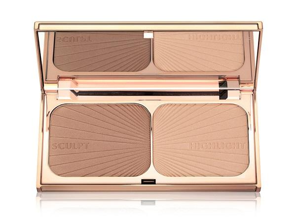 Best Makeup 2021 - Charlotte Tilbury Filmstar Bronze & Glow