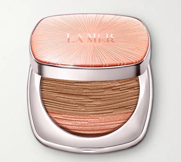 Best Makeup 2021 - La Mer The Bronzing Powder