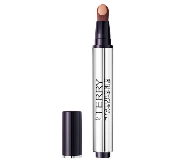 Best Makeup 2021 - By Terry Hyaluronic Hydra-Concealer