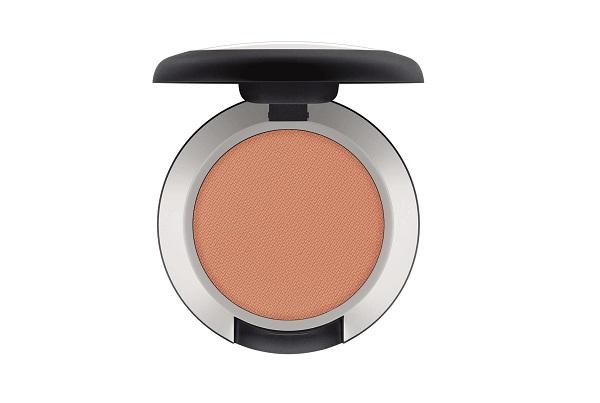 Best Makeup 2021- MAC Powder Kiss Eyeshadow