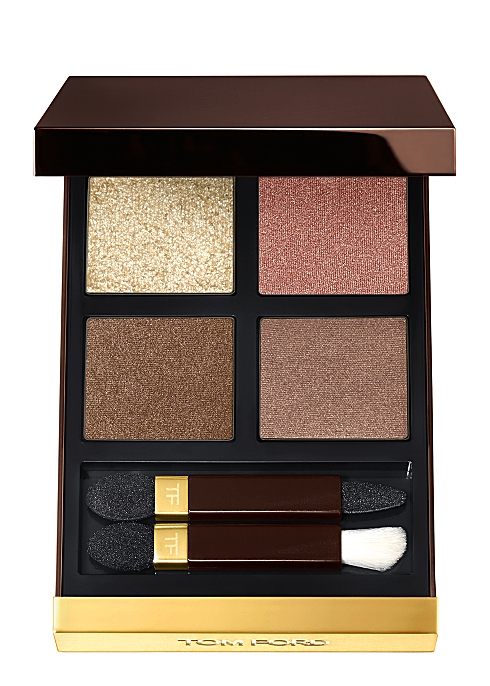 Best Makeup 2021 - Tom Ford Visionaire