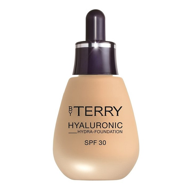 Best Makeup 2021 - BY TERRY Hyaluronic Hydra Foundation SPF30