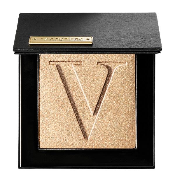 Best Makeup 2021 - VIEVE Nova Glow Highlighter