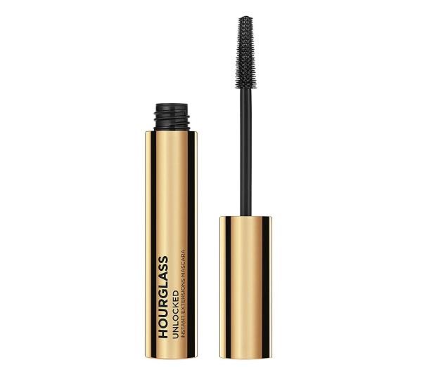 Best Makeup 2021 - Hourglass Unlocked Instant Extensions Mascara