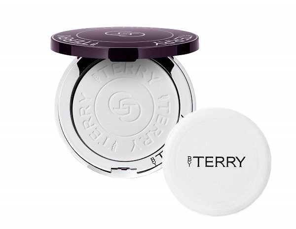 Best Makeup 2021 - By Terry Hyaluronic Pressed Hydra-Powder