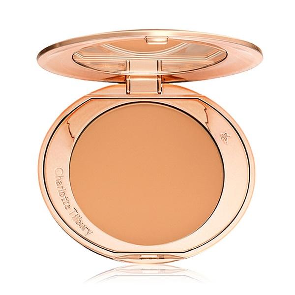 Best Makeup 2021 - Charlotte Tilbury Airbrush Flawless Powder