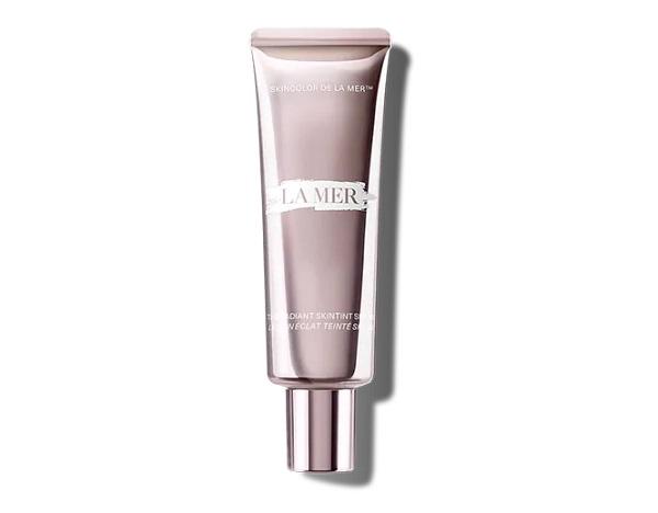 Best Makeup 2021 - La Mer Radiant SkinTint