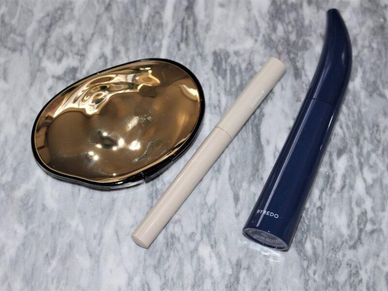 Byredo Makeup Spring 2021 Collection