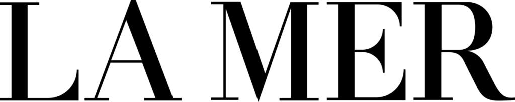 logo la mer new