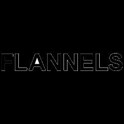 flannels transp logo 250x250 1